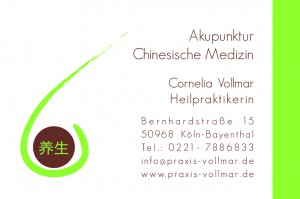 Vollmar_logo_adresse_neu